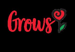DCRTL Grows Leaders Logo-07